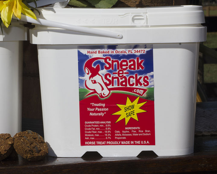 sneak-e-snacks-horse-treats-made-in-usa