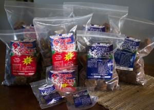 sneak-e-snacks-ProductGroup