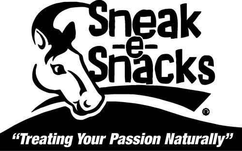 sneak-e-snacks-LogoTXblack