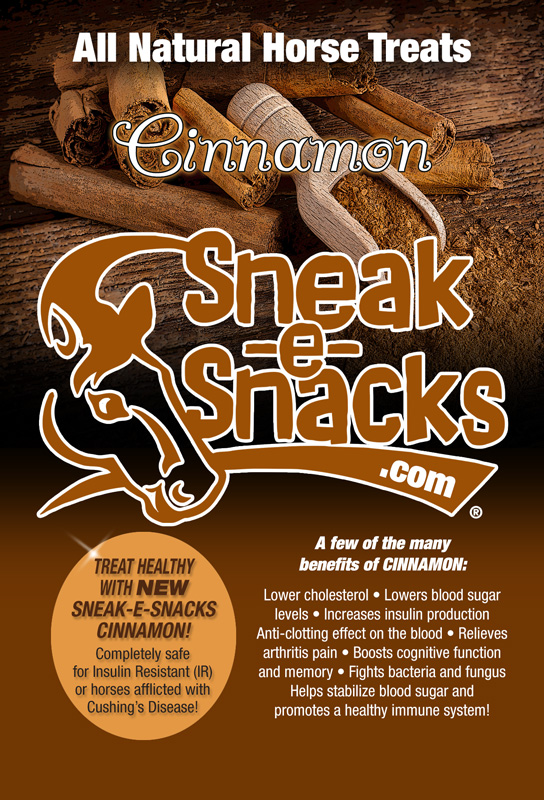 all-natural-horse-treats-cinnamon