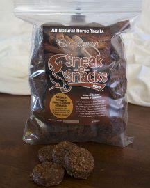 natural-horse-treats-cinnamon