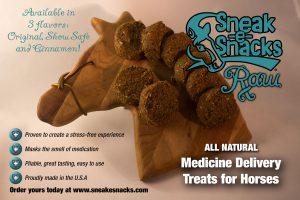 raw-medicine-delivery-treats