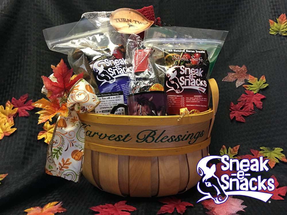 harvest-basket-sneak-snacks
