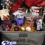 sneak-e-snacks-holiday-basket-2018