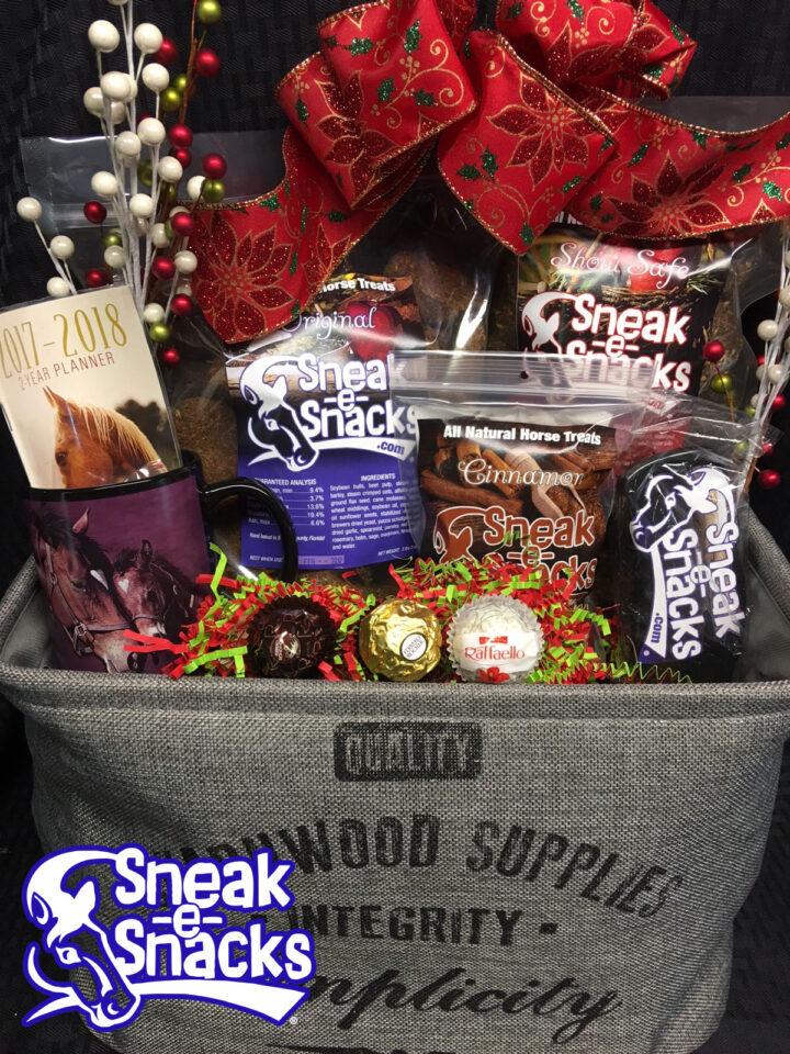 sneak-e-snacks-holiday-basket-2018