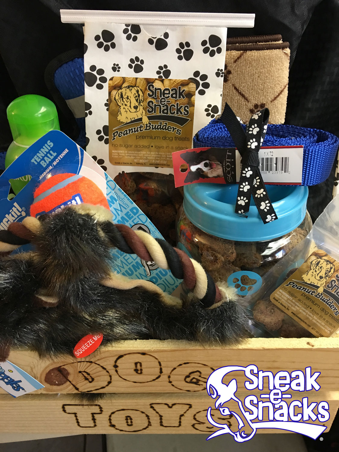 dog-treats-gift-basket3