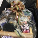 dog-and-horse-treats-gift-basket1