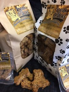 buy-dog-treats-peanut-butter
